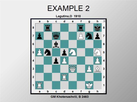 TacticsSept5 - 03.jpg