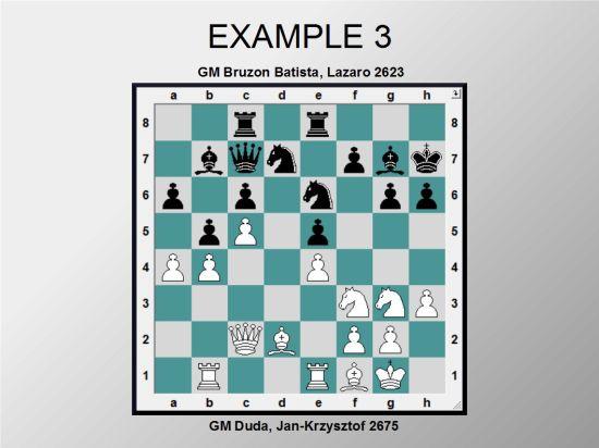 TacticsSept5 - 04
