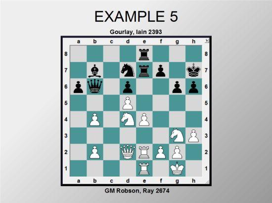 TacticsSept5 - 06.jpg