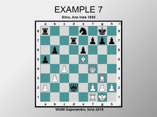 TacticsSept5 - 08