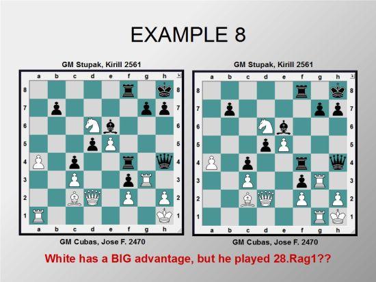 TacticsSept5 - 09