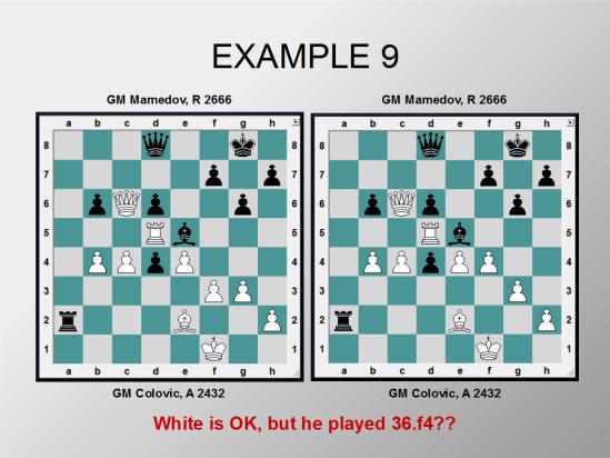 TacticsSept59.png